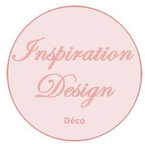 inspiration-design-deco